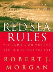 The-Red-Sea-Rules-9780785266495