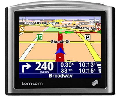 Tomtom_One_GPS_Navigation_System