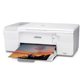 HP_Deskjet_F4280_All-in-One_Printer,_Scanner,_Copier_(CB656A)