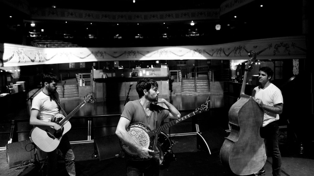 avett-brothers-the-519277d2b8457