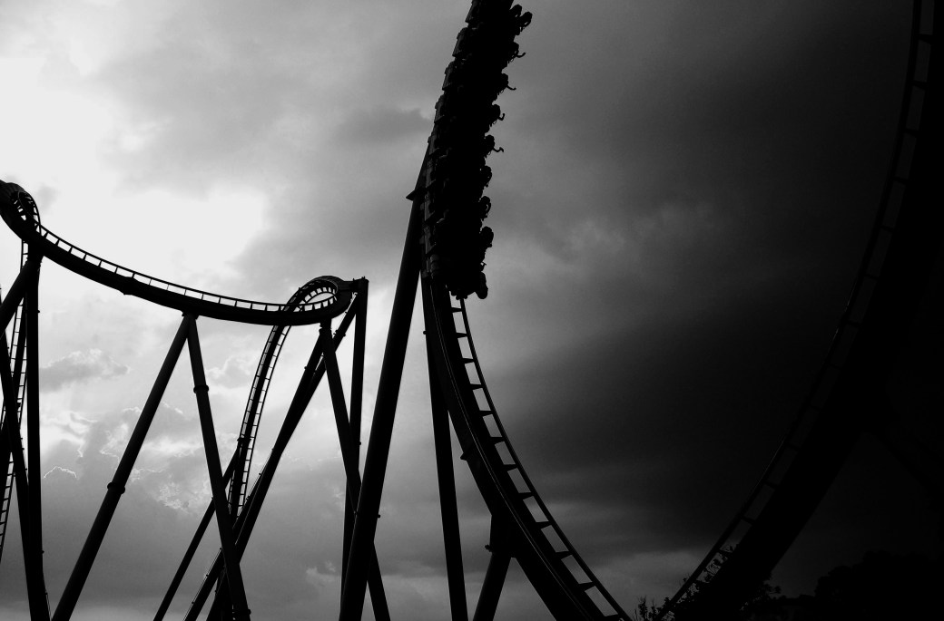 dark_roller_coaster_by_berry94y-d3g6rb8