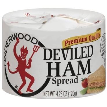 Underwood-Deviled-Ham