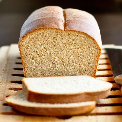 2012-03-12-WholeWheat1_rect540