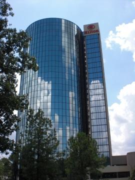 Hilton_Memphis,_TN
