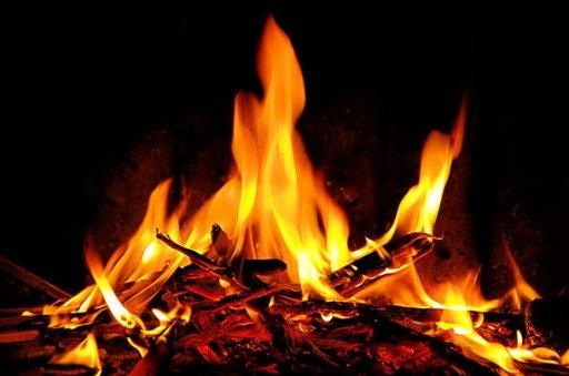 campfire_t610