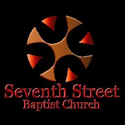 Seventh Street Logo