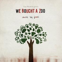 zoo_cover-jonsiart_flat