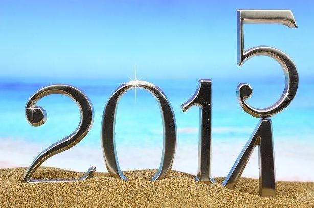 Goodbye-2014-image-and-hello-2015-photo