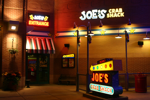 Pit-SS_Joes_Crab_Shack