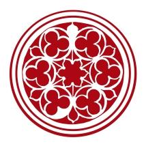 Vinatge_7thStreet_Logo