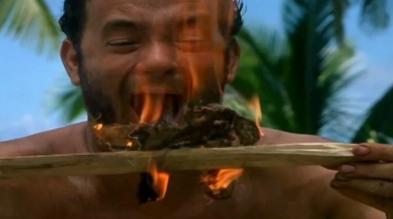 tom-hanks-as-chuck-noland-in-cast-away-2000