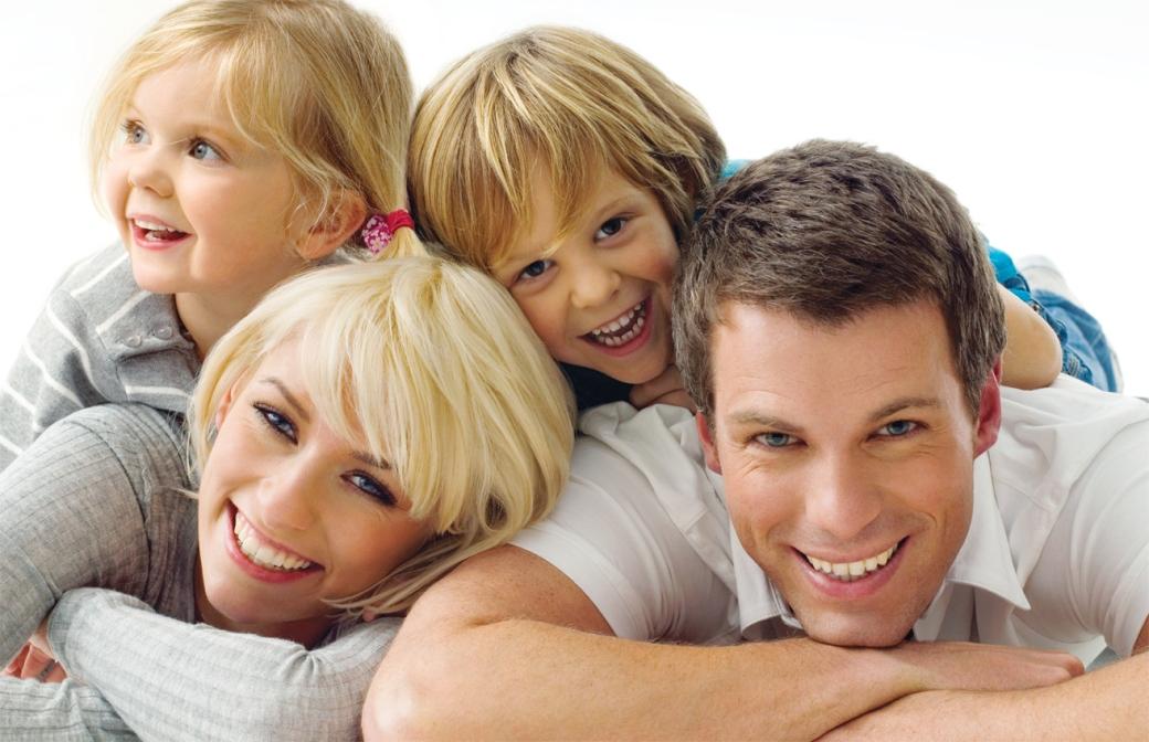 iStock_Happy-Family-WEBSITE