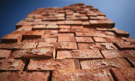 House-building-bricks-007