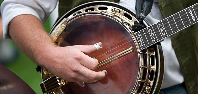 Jewish-Bluegrass-banjo-631
