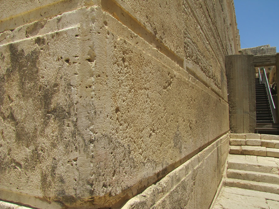 southern-cornerstone