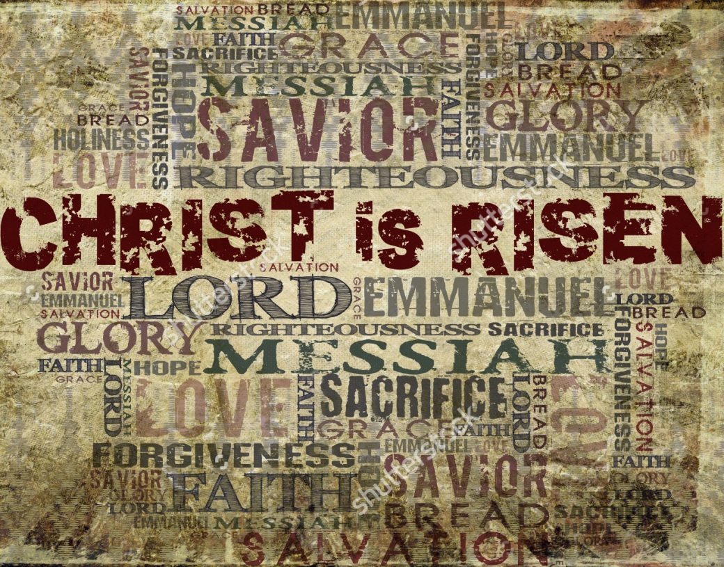 stock-photo-christ-is-risen-easter-religious-background-262182902.jpg
