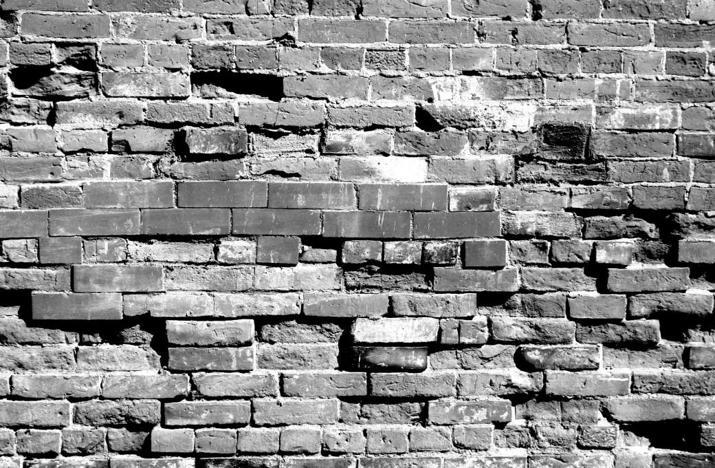 971_Brick_Wall