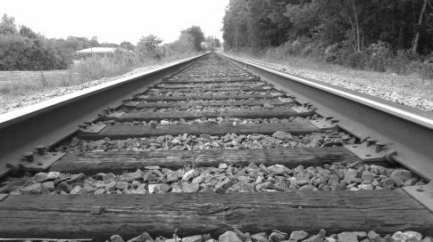 Cullman RR Tracks.jpg