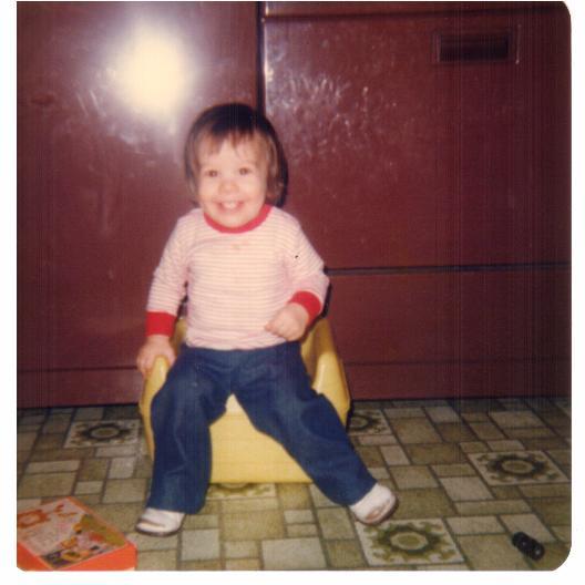 01-1978-eric