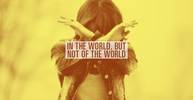 in-the-world.jpg