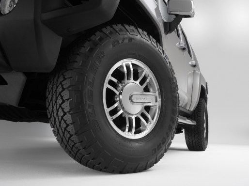 2007-hummer-h3-16-inch-chrome-wheel-and-33-inch-tire-available-with-h3-adventure-or-off-road-suspension-package-united-states.jpg