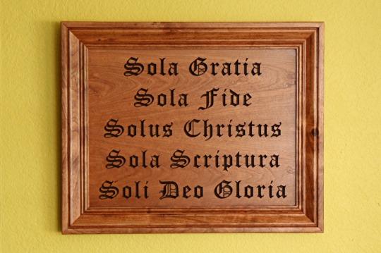 Five-Solas-1030x686.jpg