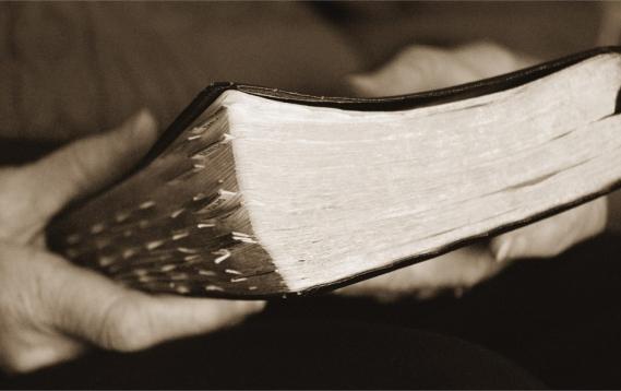 Bible-e1336068461296-944x594