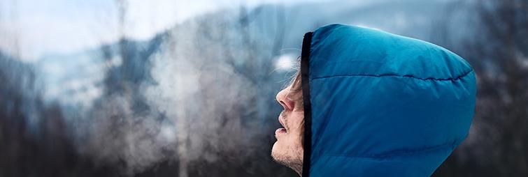 Man-Breathing-in-Cold-Air.jpg