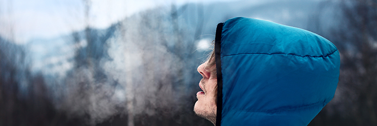Man-Breathing-in-Cold-Air.jpg